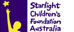 starlight-childrens-foundation_logo