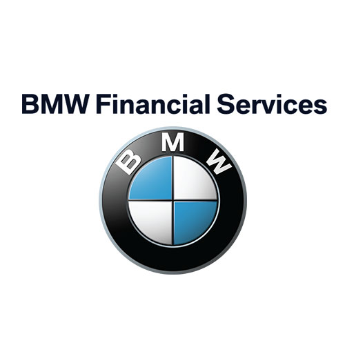 bmw-financial-services